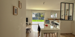 Sale House 4 rooms 93m² SAINT AUGUSTIN - Photo 12