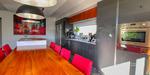 Sale House 4 rooms 119m² VAUX SUR MER - Photo 9