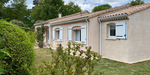 Vente Maison 4 pièces 120m² BREUILLET - Photo 3