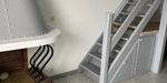 Renting Apartment 2 rooms 45m² Royan (17200) - Photo 7