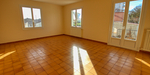 Sale House 6 rooms 166m² ROYAN - Photo 7