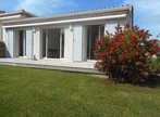 Location Appartement 2 pièces 36m² Saint-Palais-sur-Mer (17420) - Photo 1