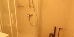 Location Appartement 3 pièces 69m² Royan (17200) - Photo 13