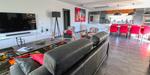 Sale House 4 rooms 119m² VAUX SUR MER - Photo 6