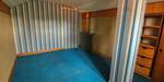 Vente Maison 10 pièces 230m² ROYAN - Photo 13