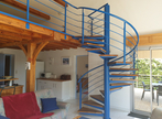Location Maison 4 pièces 112m² Vaux-sur-Mer (17640) - Photo 3