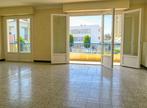 Vente Appartement 3 pièces 87m² ROYAN - Photo 5
