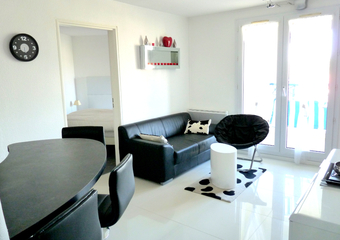 Sale Apartment 3 rooms 36m² VAUX SUR MER - Photo 1