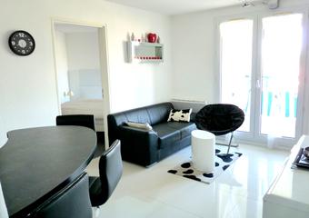 Vente Appartement 3 pièces 36m² VAUX SUR MER - Photo 1