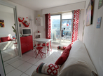 Vente Appartement 1 pièce 18m² ROYAN - Photo 1