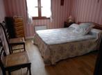 Location Maison 4 pièces 95m² Saint-Palais-sur-Mer (17420) - Photo 6