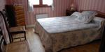 Renting House 4 rooms 95m² Saint-Palais-sur-Mer (17420) - Photo 7