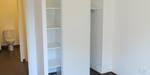 Location Appartement 2 pièces 43m² Royan (17200) - Photo 9