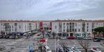 Vente Appartement 4 pièces 85m² ROYAN - Photo 14