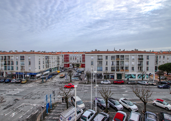 Sale Apartment 4 rooms 85m² ROYAN - Photo 1