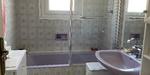 Vente Maison 5 pièces 157m² Royan - Photo 10