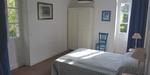 Renting House 9 rooms 247m² Saint-Palais-sur-Mer (17420) - Photo 7