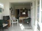 Renting House 4 rooms 57m² Saint-Palais-sur-Mer (17420) - Photo 5