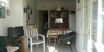 Location Maison 4 pièces 57m² Saint-Palais-sur-Mer (17420) - Photo 5