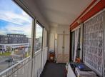 Vente Appartement 3 pièces 74m² ROYAN - Photo 3