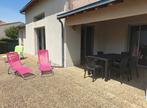 Location Maison 4 pièces 112m² Vaux-sur-Mer (17640) - Photo 2
