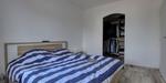 Sale House 4 rooms 93m² SAINT AUGUSTIN - Photo 17