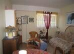 Sale Apartment 1 room 26m² ROYAN - Photo 2