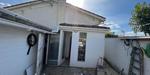 Sale House 3 rooms 60m² MEDIS - Photo 10