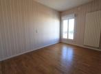 Vente Appartement 4 pièces 118m² Royan - Photo 7