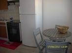 Location Appartement 3 pièces 53m² Saint-Palais-sur-Mer (17420) - Photo 4