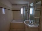Sale House 6 rooms 166m² ROYAN - Photo 17