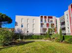 Sale Apartment 2 rooms 43m² ROYAN - Photo 8