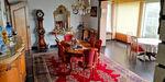 Sale House 4 rooms 213m² SAINT GEORGES DE DIDONNE - Photo 13