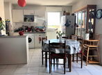 Sale Apartment 3 rooms 58m² ROYAN - Photo 3