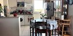 Vente Appartement 3 pièces 58m² ROYAN - Photo 3