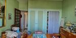 Vente Maison 10 pièces 280m² ROYAN - Photo 9