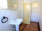 Vente Appartement 3 pièces 70m² ROYAN - Photo 6