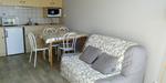 Location Appartement 1 pièce 25m² Vaux-sur-Mer (17640) - Photo 1