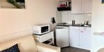 Sale Apartment 2 rooms 30m² VAUX SUR MER - Photo 5