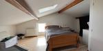 Sale House 3 rooms 60m² MEDIS - Photo 8