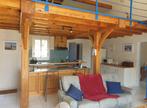 Location Maison 4 pièces 112m² Vaux-sur-Mer (17640) - Photo 4