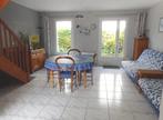 Location Maison 3 pièces 74m² Saint-Palais-sur-Mer (17420) - Photo 1