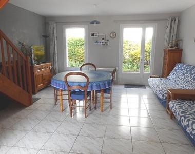 Location Maison 3 pièces 74m² Saint-Palais-sur-Mer (17420) - photo