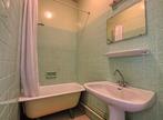 Vente Maison 5 pièces 150m² ROYAN - Photo 11