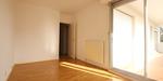Location Appartement 3 pièces 69m² Royan (17200) - Photo 11