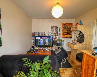 Vente Appartement 2 pièces 33m² ROYAN - photo