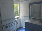 Renting House 9 rooms 247m² Saint-Palais-sur-Mer (17420) - Photo 6