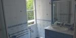 Renting House 9 rooms 247m² Saint-Palais-sur-Mer (17420) - Photo 6
