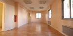 Location Bureaux 126m² Royan (17200) - Photo 4