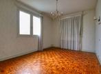 Vente Maison 6 pièces 138m² ROYAN - Photo 8